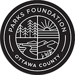Ottawa County Parks Foundation